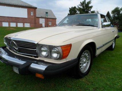 سيارات للبيع, سيارات مستعملة, حراج سيارة Mercedes-Benz