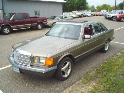 سيارات للبيع, سيارات مستعملة, حراج سيارة Mercedes-Benz 300-Class