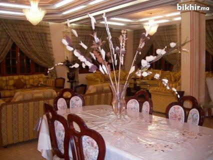 villa a vendre a lina  sidi maarouf