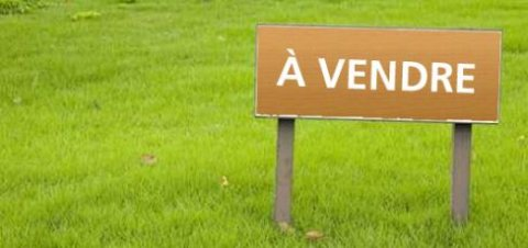 terrains de 200M2 zone villa a nassim islane