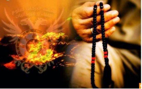 شيخ روحاني لعلاج السحر وابطاله والجلب والمحبة والرقية الشرعية
