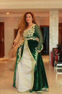 اميرة مغربية ابلغ من العمر 23 سنة