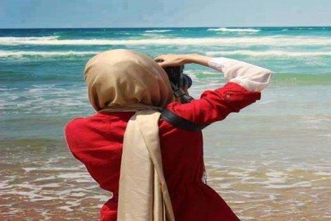 ابحث عن مغربي للزواج