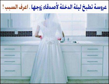 جاده في البحث عن زوج