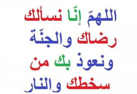 ابوظبي 00971527704088