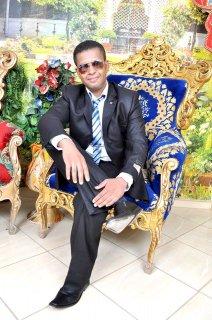 jamal_19880@hotmail.com