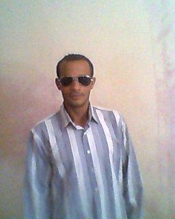 ab7at 3an bant l7lal bant dar l7adga lwafia