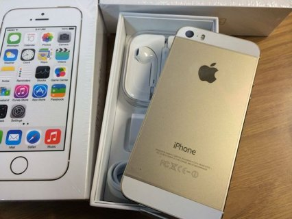 For Sale Apple Iphone 5s Samsung Galaxy S5 Blackberry