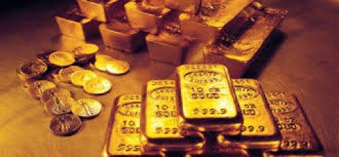 نشتري جميع أنواع الذهب
