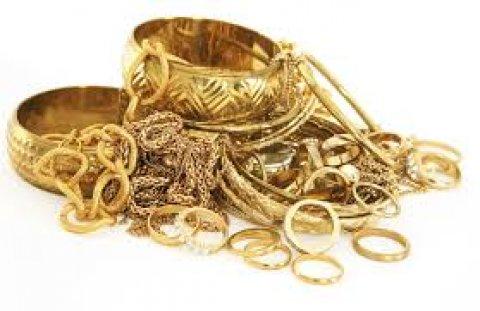 شراء الذهب والفضة