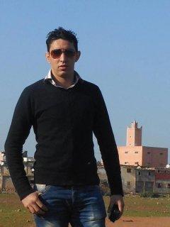 Agadir/ El Houda