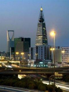 عقود عمل للمملكة السعودية ـ لنساء ـ