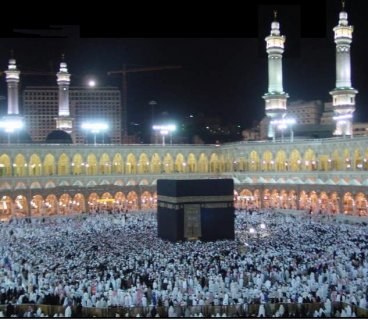 تأشيرة حرة للمملكة السعودية ـ زيارة ـ عمل ـ حج ـ عمرة ـ
