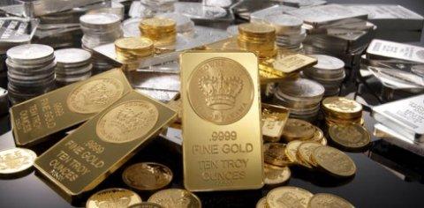 نشتري جميع أنواع الذهب و الفضة و الماس الأبيض