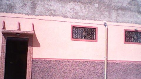 منزل باتاته للبيع