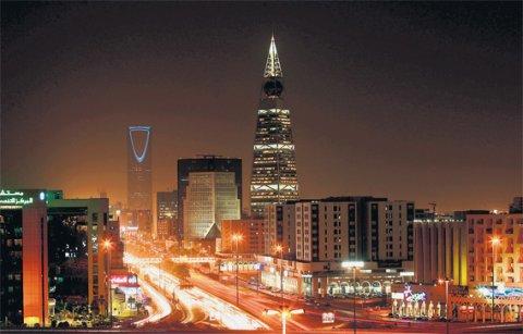 عقود عمل للمملكة السعودية ـ لنساء