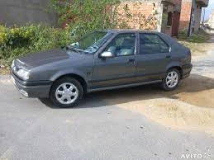 Renault 19 Diesel mod 95 dédouané en 1998