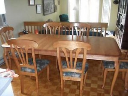salle à manger 4