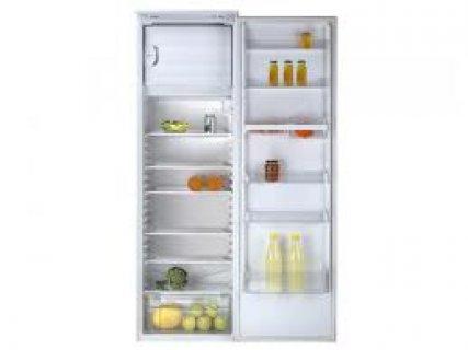 Réfrigérateur importé de l\'italie 0890601000