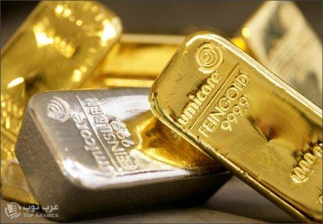 نشتري كل أنواع الذهب و الفضة