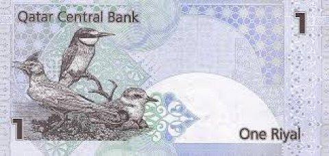 real qatary