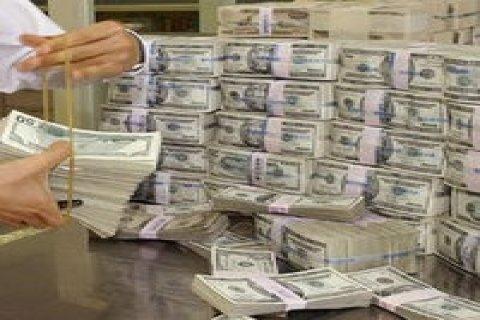سهولة الوصول إلى صندوق الإقراض والمساعدات المالية للاستثمار الشر