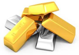 نشتري كل ما يتعلق بالذهب و الفضة فقط