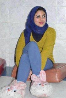 ابحث عن شاب مغربي مسلم و يقدس الحياةالزوجية