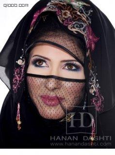 انا فتاة من المغرب صادق ابحث عن زوج