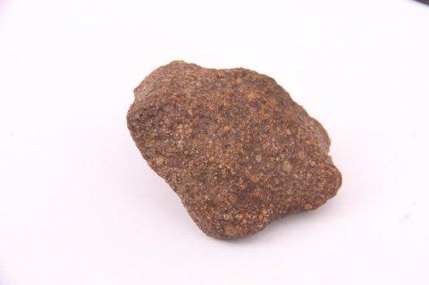 حجر نيزكي للبيع