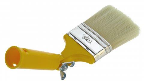 Yesil _ paint brush _ painting tools
