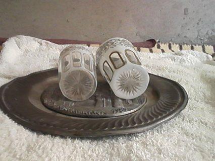 كأس بلار من عهد قديم جدا