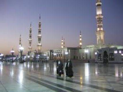 تأشيرات حرة للمملكة السعودية رجال و نساء ـ عمل ـ زيارة ـ حج ـ