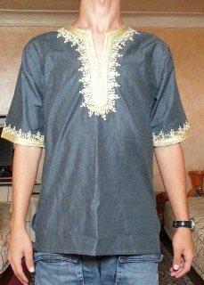 ملابس تقليدية صيفية بالجملة (أقل من ثمان الأحباس )