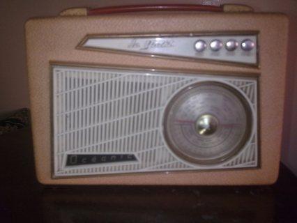 RADIO 9dim