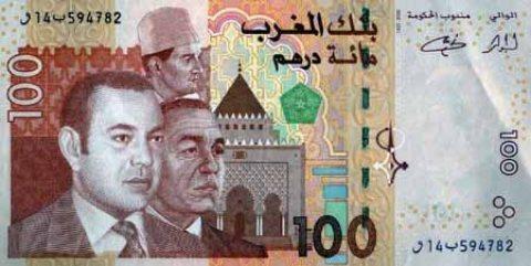 100 darham 3