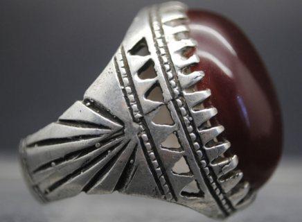 خاتم قديم