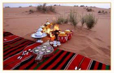 ابحث عن عروس سعودية( 0552774488)