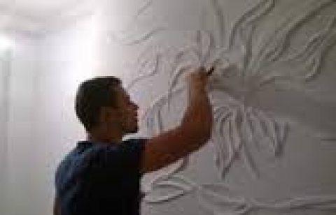 توفير اليد العاملة المغربية  بمواصات عالمية