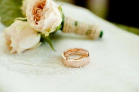 اللهم ارزقني بزوج صالح ..تقي ..هني ..محب لله ورسوله ..