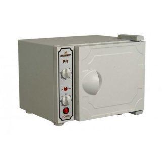 ماكينة شمع ، ماكينة بخار للوجه/للشعر ، سيشوار ، ماكينه تعقيم معدات حلاقة