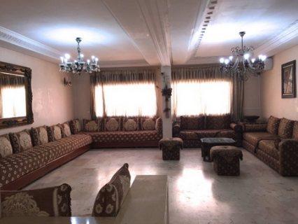 شقة  للايجار الموسمي، فاس المغرب