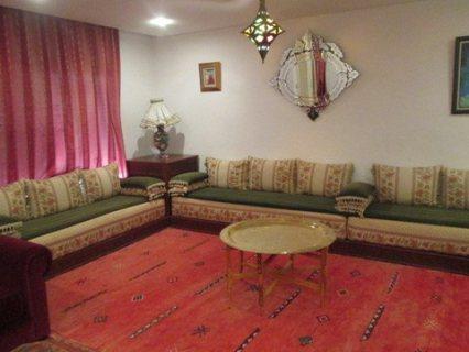 شقة جد ممتازة للكراء، فاس المغرب