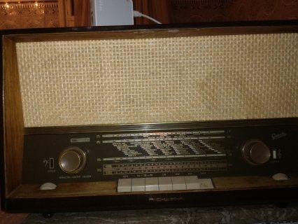 راديو Polka 1113 gross-superm
