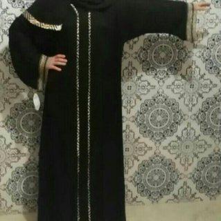 Marhababljami3