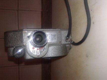 كاميرا سينيما