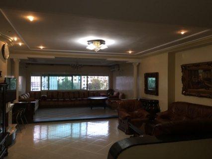 شقة أكثر من رائعة للكراء، فاس المغرب