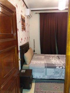 appartment 544m2 00212681276984a guiliueze