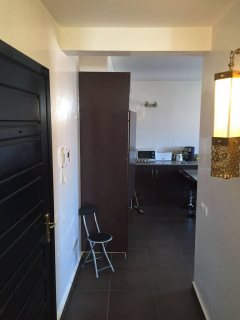 appartment 149m2 a guiliueze