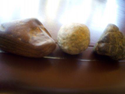 الاحجار الكريمة
